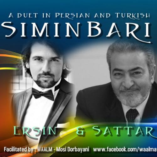 Sattar_Ersin-Simin-Bari