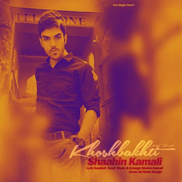 Shaahin-Kamali-Khoshbakhti