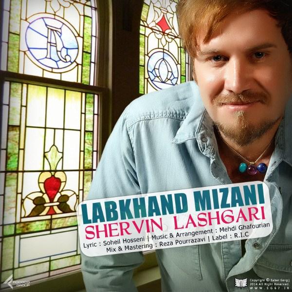 Shervin-Lashgari-Labkhand-Mizani