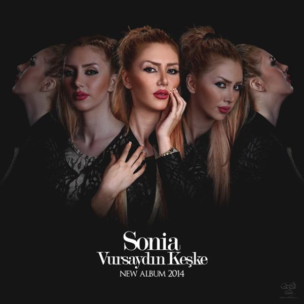 Sonia-Sokoot