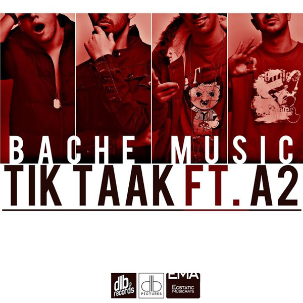 Tik-Taak-Bache-Music-(Ft-A2)