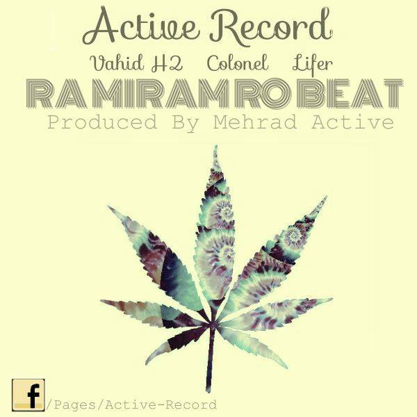 Vahid-H2_Colonel-Ra-Miram-Roo-Beat-(Ft-Lifer)