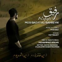 Ali-Bahreyni-Rafigh-(Ft-Mosi-Bad)