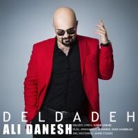 Ali-Danesh-Del-Dadeh
