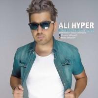 Ali-Hyper-Khatert-Kheyli-Azize