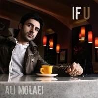 Ali-Molaei-Age-To