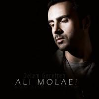Ali-Molaei-Dealam-Gereteh