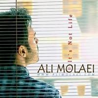 Ali-Molaei-In-Zendegi-Nist