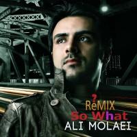 Ali-Molaei-Ke-Chi-(Remix)