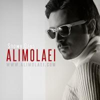 Ali-Molaei-Roozaye-Barfi