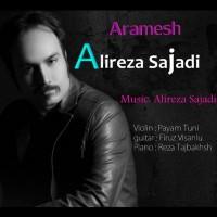 Alireza-Sajadi-Aramesh