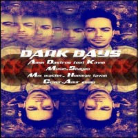 Amin-Dastres-Dark-Days-(Ft-Kavin)
