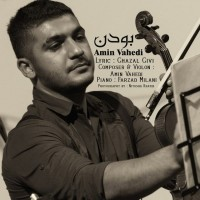Amin-Vahedi-Boudan