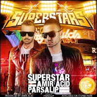 Amir-Acid_Parsa-Lip-Super-Star
