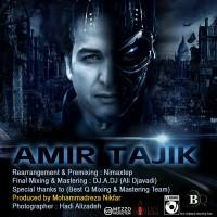Amir-Tajik-Zendegi-(Nimaxtep-Brostep-Remix)