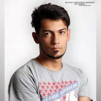 Amir-Vahid-Cheghad-Khobe