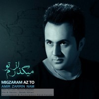 Amir-Zarrin-Nam-Migzaram-Az-To