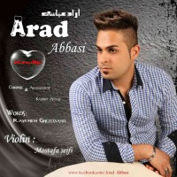 Arad-Abbasi-To-Ghalbe-Mani