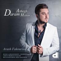 Arash-Fakourian-Daram-Ashegh-Misham