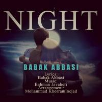 Babak-Abbasi-Shab