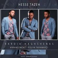 Bardia-Haghshenas-Hesse-Tazeh