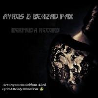 Behzad-Pax_Ayros-Lalai