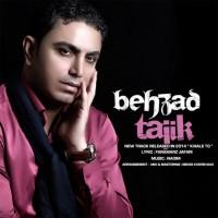 Behzad-Tajik-Khaile-To