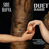 Duet-Band-Sib-e-Havva