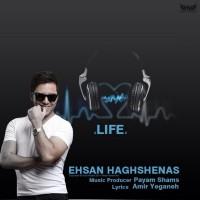 Ehsan-Haghshenas-Zendegi