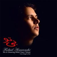 Farhad-Armanmehr-Bi-To