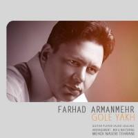 Farhad-Armanmehr-Gole-Yakh
