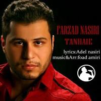 Farzad-Nasiri-Tanhaee