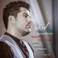 Hamed-Mahmoodzadeh-Ghose-Toye-Delet-Rah-Nare