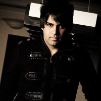 Hamid-Askari-Ahay-Toke-Eshghe-Mani-(Remix)