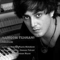 Hamoon-Tehrani-Taghvim