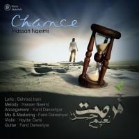 Hassan-Naeimi-Forsat