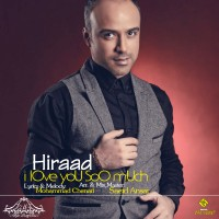Hiraad-Dooset-Daram-Kheili-Ziad