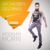 Hooman-Horri-Michasbe-Deltangi