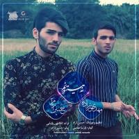 Hossein-Aram_Mehdi-Norzade-Na-Mitonam
