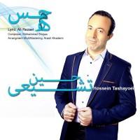 Hossein-Tashayoei-Ham-Hess