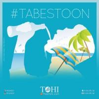 Hossein-Tohi-Tabestoon
