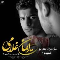 Iman-Gholami-Shenidam-2