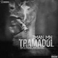 Iman-MN-Tramadol