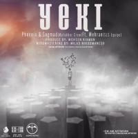 Jadoo-Music-Yeki-(Ft-Mafakher_SLS)