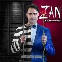 Kaveh-Irani-Zan