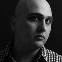 Khaled-K-Ba-To-Ghesmat-Mikonam
