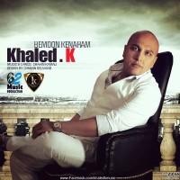 Khaled-K-Bemoon-Kenaram