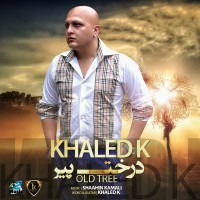 Khaled-K-Derakhte-Pir