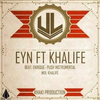 Khalife-Bala-(Ft-Eyn)