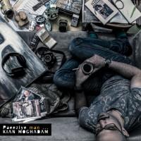 Kian-Moghadam-Paeeiziye-Man-(Mega-Mix)
